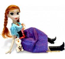 Кукла Анна, 46 см (BC3118-Anna Beatrice)