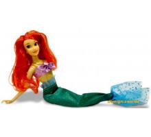 Кукла Ариэль, 30 см (BC3126-Ariel Beatrice)