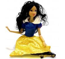 Кукла Белоснежка, 30 см (BC3126-Snow Beatrice)