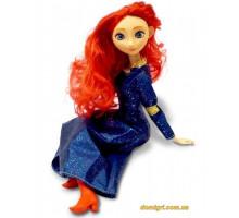 Кукла Мерида, 30 см (BC3126-Merida Beatrice)