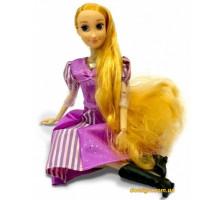 Кукла Рапунцель, 30 см (BC3126-Rapunzel Beatrice)