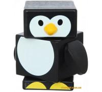 Пирамидка Пингвин (809 МДИ)