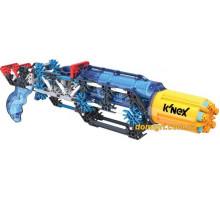 Набор для конструирования Бластер K-25 X (47011 K'NEX)