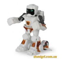 Робот на и/к управлении Boxing Robot (белый) (W101w Winyea)