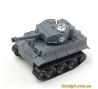 Танк микро р/у Tank-7 (Германия)