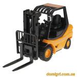 Автопогрузчик р/у 1:20 Forklift (QY-B039)