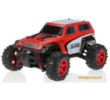 Машинка р/у 1:24 CoCo Джип 4WD, 35 км/ч, красный (ST-BG1510Dr Subotech)