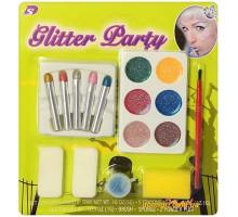 Грим Glitter Party (MK 1172)