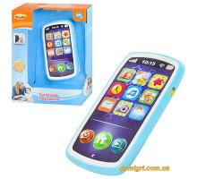 Детский телефон, мини-плеер и диктофон (0740)