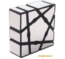 Головоломка Призрачный куб Ghost Cube (YJ8346)