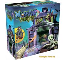 Электронная игра Охота на привидений (ST56002 Splash Toys)