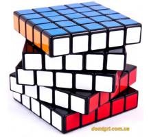 Кубик Рубика 5х5 (7089A ShengShou)