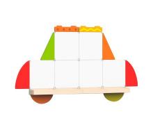 Набір магнітних дошок №12 Viga Toys
