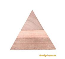 Пирамида (Две части)