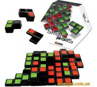 Настольная игра Stratopolis (30351 Gigamic)