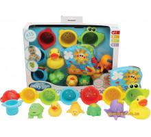 Подарочный набор для воды (0182933 Playgro)