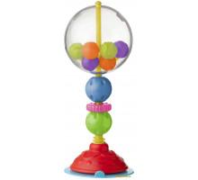 Игрушки для стульчика Шарики (4086370 Playgro)