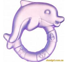 Прорезыватель для зубов Дельфин (2/221 Canpol babies)