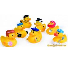 Игрушка для купания Утята (2/992 Canpol babies)