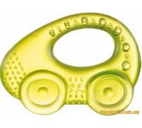 Прорезыватель для зубов Авто (2/207 Canpol babies)