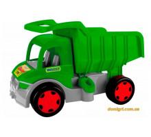 Gigant Farmer грузовик (55 см), Wader