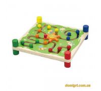 Лабиринт (50175 Viga Toys)