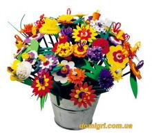 Flower Surprise | Цветочный сюрприз