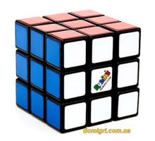 Rubik's Cube 3x3 |Оригінальний кубик Рубіка 3х3