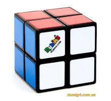 Rubik's Cube 2x2 | Оригинальный кубик Рубика