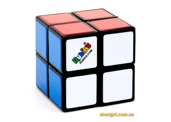 Rubik's Cube 2x2 |Оригінальний кубик Рубіка