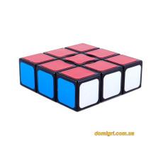 YJ Guanlong 1x3x3 Кубоид