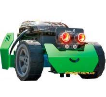 Программируемый робот Q-scout, Robobloq