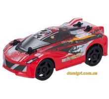 Автомобиль на радиоуправлении, 1:32, красный, Race Tin