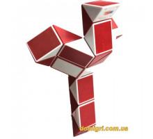 Змійка червона | Smart Cube RED
