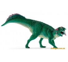 Пситакозавр, игрушка-фигурка (15004 Schleich)