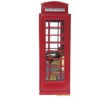 Копилка goki Телефонная будка 14091