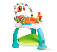 Музичний ігровий центр (2106 Hola Toys)