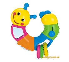 Игрушка Веселый червячок (786B Hola Toys)