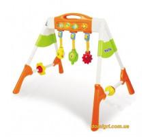 Игрушка  Счастливый малыш (2145 Weina)