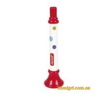 Музыкальный инструмент - Труба (J07632 Janod)