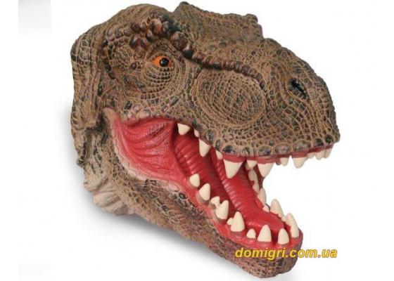 Игрушка-перчатка Тиранозавр (X311UT Same Toy)
