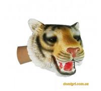 Игрушка-перчатка Тигр (X305UT Same Toy)