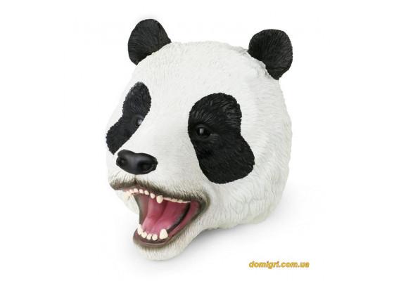 Игрушка-перчатка Панда (X319UT Same Toy)