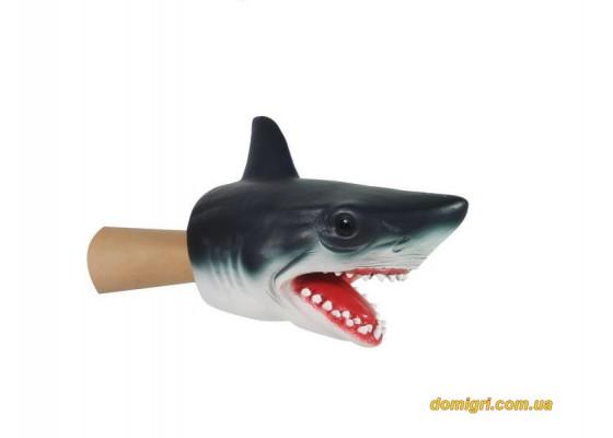 Іграшка-рукавичка Same Toy Акула X301Ut