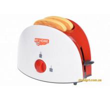 Игровой набор My Home Little Chef Dream - Тостер (3223Ut Same Toy)