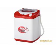 Игровой набор My Home Little Chef Dream - Стиральная машина (3222Ut Same Toy)