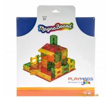 Платформа Для Строительства (pm159 Magplayer)