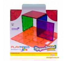 Платформа Для Строительства (pm172 Magplayer)