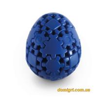 Meffert's Mini Gear Egg | Шестеренчатое яйцо брелок