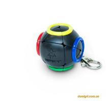 Meffert's Mini Divers Helmet | Шлем водолаза